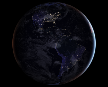 blackmarble_2016_americas_composite.png