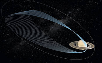 cassini_grandfinale_orbits.jpg